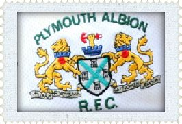 James Shanahan leaves Plymouth Albion