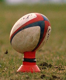 RUGBY ROUND-UP: Saltash guarantee promotion after hammering South Molton