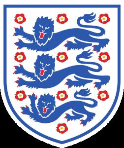 England_crest_2009.svg