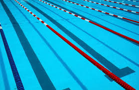 Plymouth Leander dominant at Sheffield Open Meet