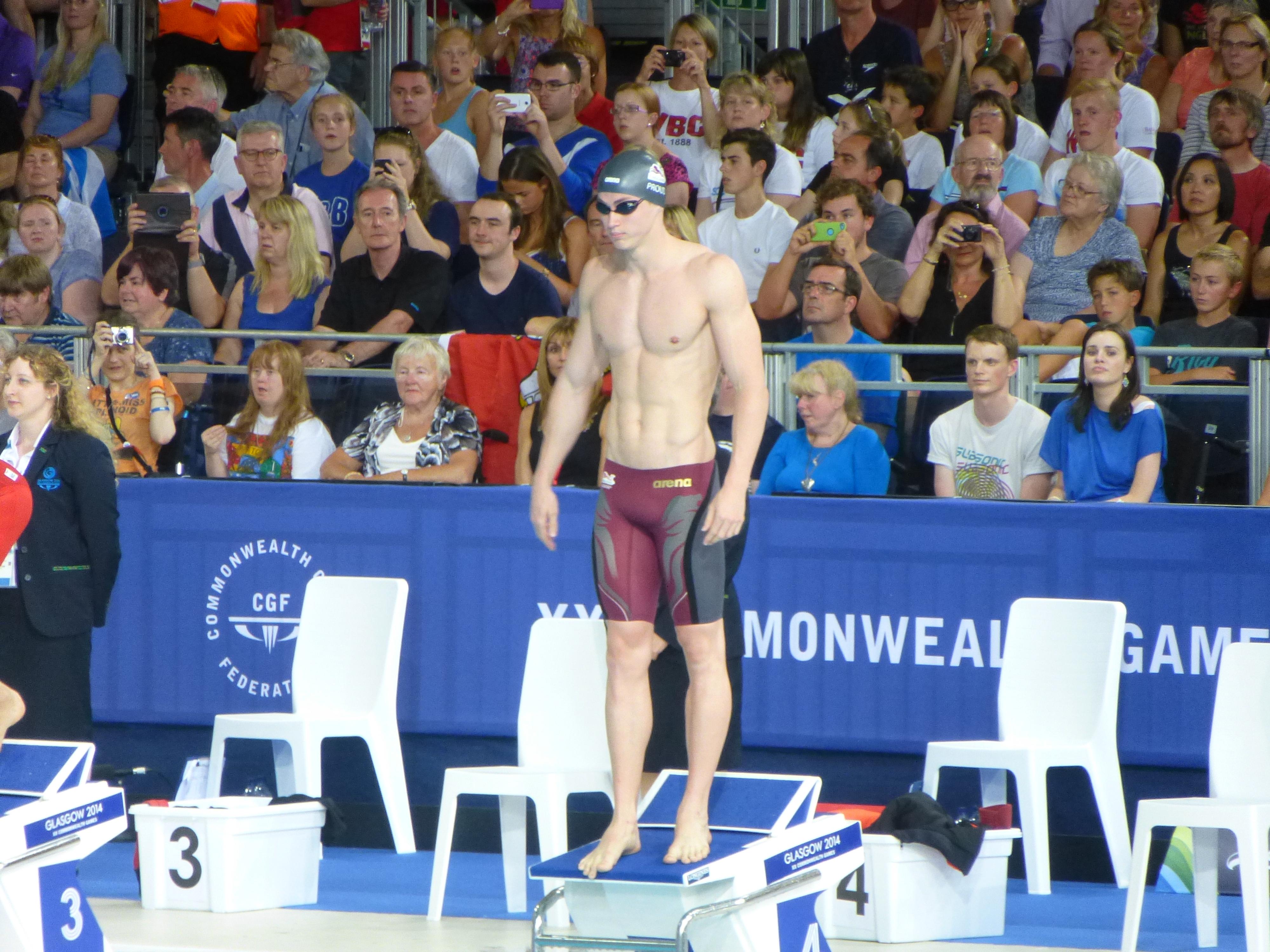 Mens 50m freestyle james magnussen dating 4
