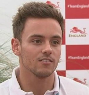 European champion Daley heartbroken not to make Olympic platform final in Rio