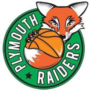 Plymouth Raiders move up a place after double joy over Durham