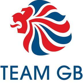 Plymouth athletes named in Team GB party for inaugural EuropeanGames