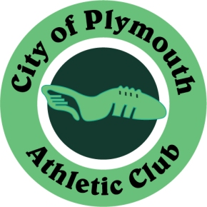 City of Plymouth duo claim top three finishes at final Westward Cross Country Leaguerace