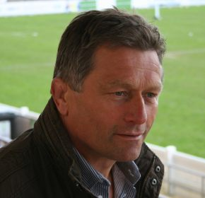 Albion forced to postpone development match withTaunton