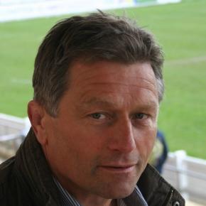 Graham Dawe switches focus as Cornwall bid to retain Tamar Cup againstDevon