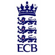 Plymouth cricket star earns Englandcall-up