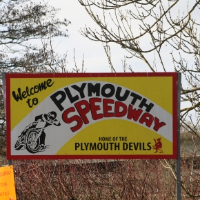 Plymouth Devils lose at home to Somerset after final heat decider