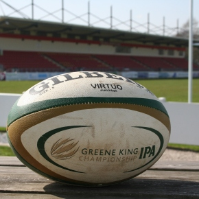 Plymouth Albion to go into administration in order to sell the club