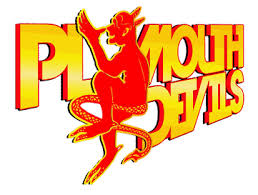 Plymouth Devils determined to try and end their season on a high