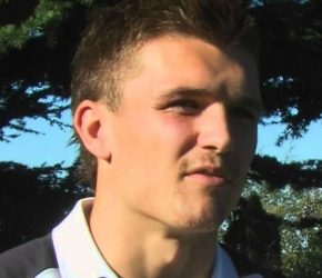 Henry Slade and Luke Cowan-Dickie start for England against Barbarians