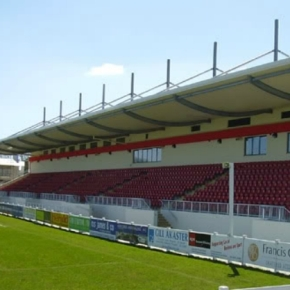 Plymouth Albion are planning a 'festival of rugby' for Bedfordgame