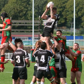 Old Techs issue open invite for New Year's Day clash with St Boniface OldBoys