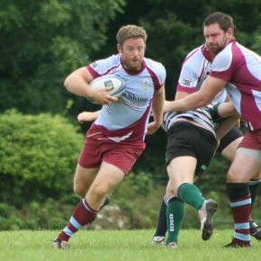 Plymouth Combination sides expecting a tough battle in DevonOne