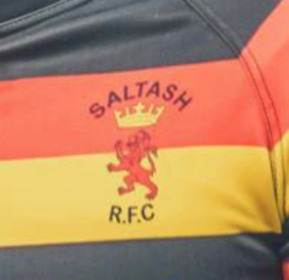 RUGBY ROUND-UP: Saltash look to make Cornwall Cup progress at Bodmin