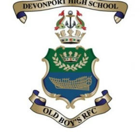DEVON TWO: Selection dilemma for newly-strengthened DHSOB