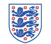 Rose called up into England senior squad fordouble-header