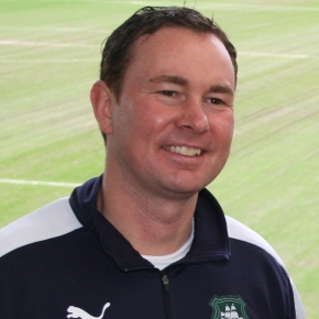 Argyle part company with manager Adams after 5-1 loss atAccrington