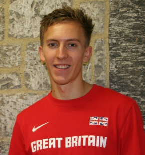 Frustration for city athletes King and Wilsmore at British Indoor Championships