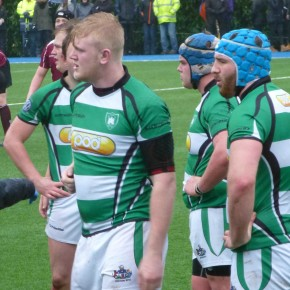 Plymouth clubs well represented in Devon squad for under-20 clash withBerkshire