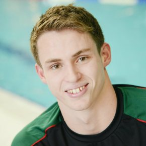 Plymouth swimmer Proud wins another FINA World Cup medal at Tokyo leg