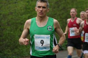 Region's athletes impress at BMC meeting at ExeterArena