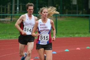 Tavistock ready to host Devon 10,000m Championships for a third successive year