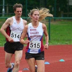 Tavistock ready to host Devon 10,000m Championships for a third successiveyear