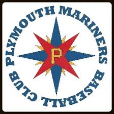 Plymouth Mariners Baseball Club are searching for new players
