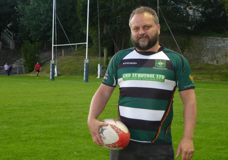 amateur rugby league clubs