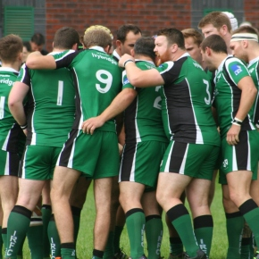 RUGBY PREVIEWS: Ivybridge bid for 100 per cent November record, while Devonport Services could go top