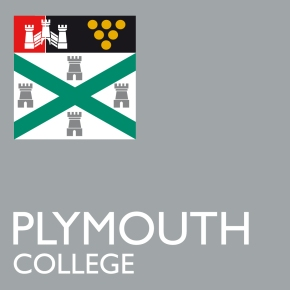 Plymouth College take part in Mayflower Marathon duringlockdown