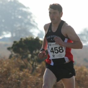 GALLERY: Cole storms to victory at popular Tavy 7race