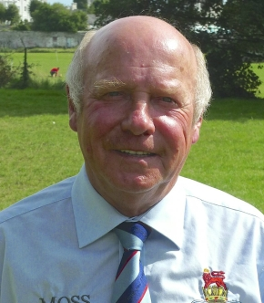 RUGBY PREVIEWS: Devonport Services will remember Emond when they host Wadebridge at theRectory