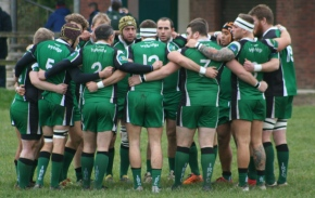RUGBY PREVIEWS: Big weekend for Ivybridge and lots to play for in the Cornwall/DevonLeague