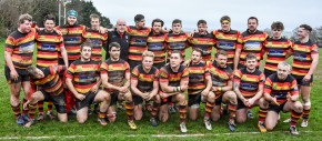 RUGBY PREVIEWS: Saltash bid to keep Twickenham dream alive, while Techs and Sarries face crucial derby clash