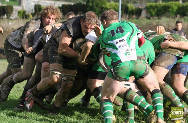 img_7852 Bryan Milford Old Techs v Buckfastleigh