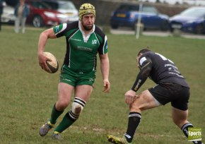 RUGBY PREVIEWS: Ivybridge, Services and Saltash eye crucial leaguewins