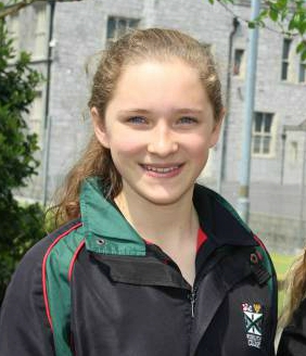 Plymouth College pentathletes Mitchell and Denton named in GB squad for European U17 Champs