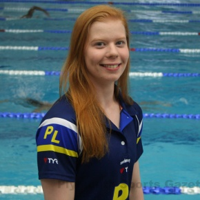 Stephens adds second title at British Summer Swimming Champs, while Devonport Royal claim their first medal
