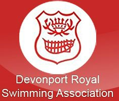 Devonport Royal swimmers hoping to continue their progress this summer