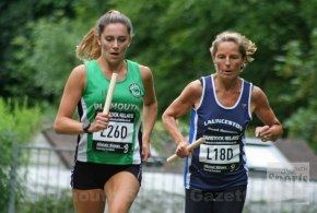 Tank's place in Great Britain cross country squad for Euros is officiallyconfirmed