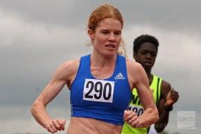 GALLERY: New Zealand track star Petty puts on an impressive show atBrickfields