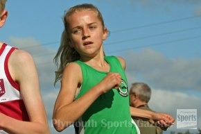 GALLERY: Northcott and Smart among the winners at season-opening Westward Cross Country meet