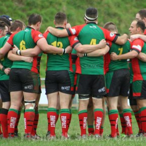 RUGBY PREVIEWS: Saracens head back to New Cross to replay Devon Onematch