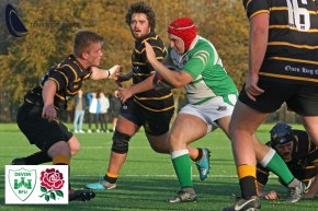 Plymouth players feature in Devon Under-18s' match with Cornwall atKeyham