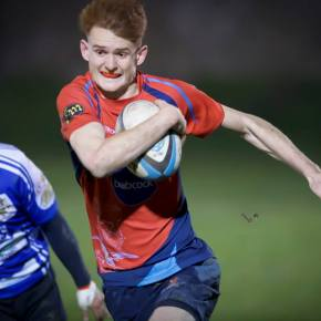 RUGBY REPORTS: Services claim big cup win, but disappointment for Tavistock andSaracens
