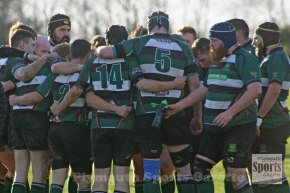 RUGBY ROUND-UP: Plymouth Argaum appoint Cameron as their new headcoach