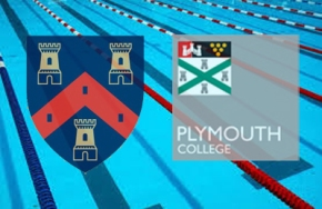 Mount Kelly and Plymouth College help South West dominate ESSA Relay Champs in London